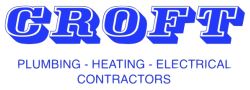 Croft Plumbing, Heating, Electrical Contractors